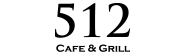 512 CAFE & GRILL